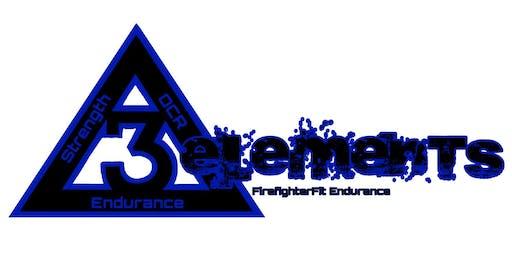 3 ELEMENTS SOCAL