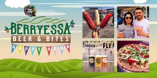 Berryessa Beer & Bites