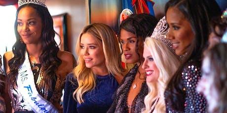 Miss Fabulous Las Vegas Beauty Pageant  tickets