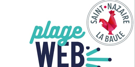 WebApéro Juillet 2019