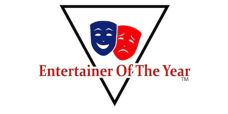 MR ENTERTAINER OF THE YEAR 2019 FINAL / ENTERTAINER OF THE YEAR FI PRELIM 2 tickets