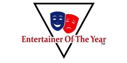MR ENTERTAINER OF THE YEAR 2019 FINAL / ENTERTAINER OF THE YEAR FI PRELIM 2
