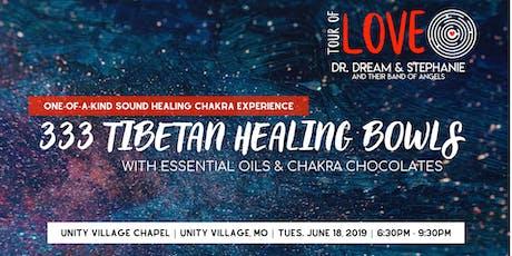 Dr  DREAM (& Portal To Ascension) Events | Eventbrite