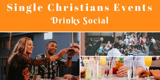 Christian speed dating events i london