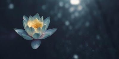 Iyengar Yoga Weekend