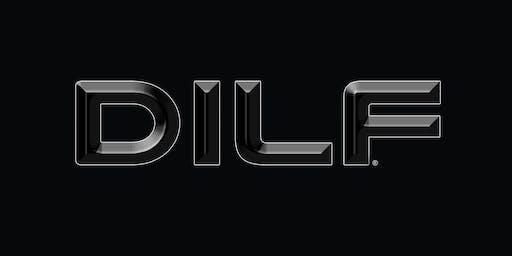 "DILF Atlanta ""DOM ME DADDY"" Jock/Underwear Party by Joe Whitaker Presents"
