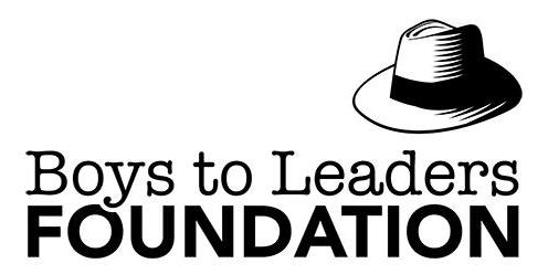 Annual Fundraiser and Award Dinner