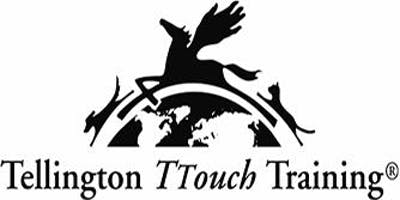 Tellington TTouch Workshop for Beginners  Bournemouth