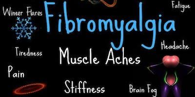 Fibromyalgia Talk