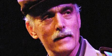 Jim Kweskin tickets