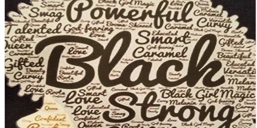 Black Women Empowerment Conference