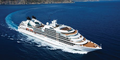 Join Our Team: Expedia CruiseShipCenters, Redmond  tickets