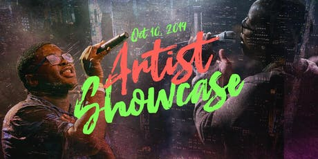 KIA Artist Showcase: So You Think You Can Sing tickets