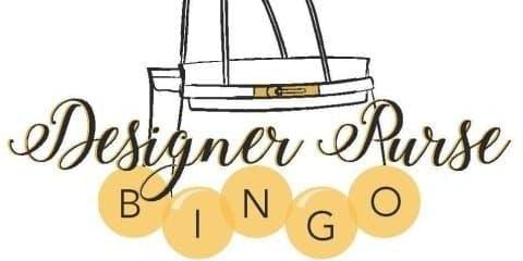 Wilson Borough Designer Purse Bingo