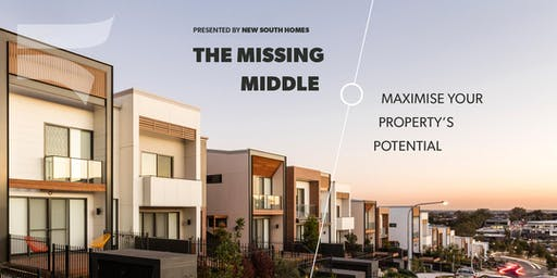 [FREE MASTERCLASS] Maximise Your Property's Potential