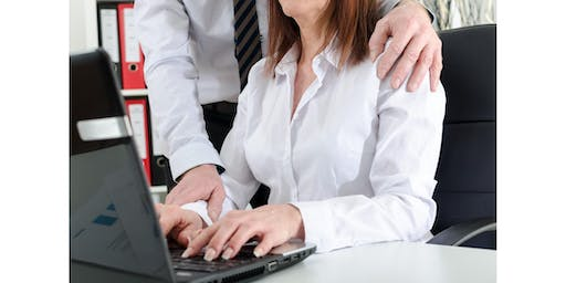 Harassment in the Workplace and Its Relationship to Discrimination…