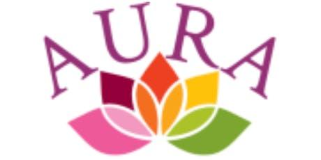 Aura Netball Club's Player Information Day - 2020 Season tickets