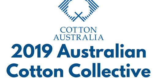 2019 Australian Cotton Collective