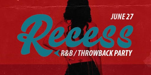 Long Beach's Biggest R&B and Throwback Party @ Agaves Ultra Lounge