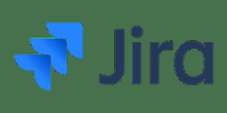 "Taller JIRA con un ""Proyecto Piloto"" tickets"