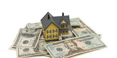 Real Estate Investing- from beginner to EXPERT