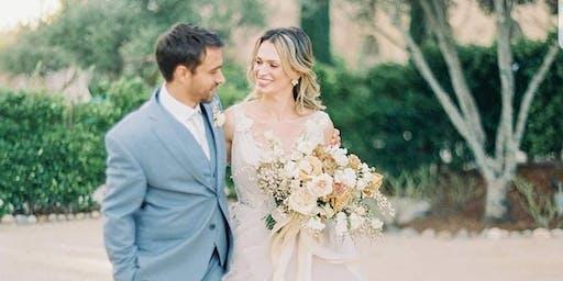 WEDDING/MARIAGE PLAN SUCCESSFULLY