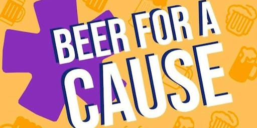 Beer For A Cause: Summer Fest