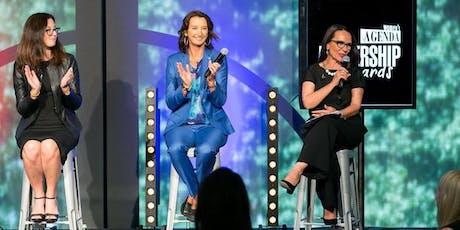 THE 7th Annual Women's Agenda Leadership Awards tickets