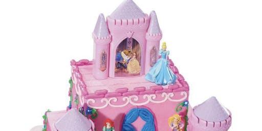 Royelle's Birthday