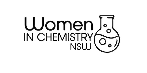 NSW Women in Chemistry Seminar and AGM