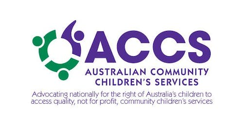 Education and Care Advocacy Forum