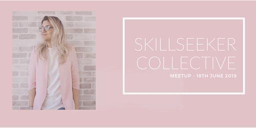 SkillSeeker Meetup