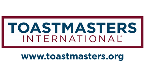 Speakers After Hours Toastmasters
