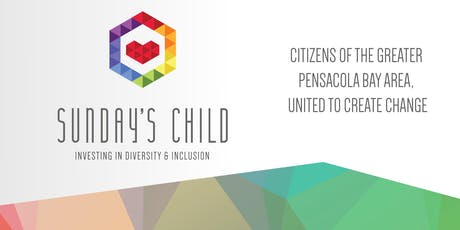 Sunday's Child 2019 Annual Meeting tickets
