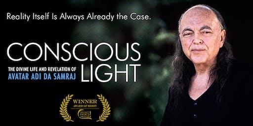 Conscious Light Film