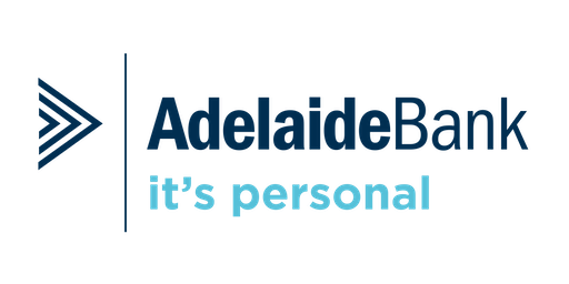 ADELAIDE BANK - MASTERCLASS for FINSURE BROKERS