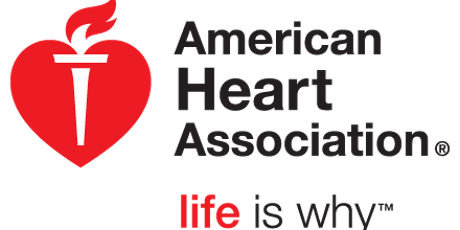 CPR Skills Check-off for UAMS COM - August 2019 tickets