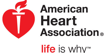CPR Skills Check-off for UAMS COM - August 2019