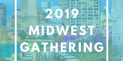 ANHC Pro Midwest Gathering