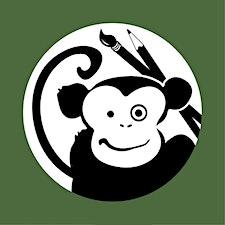 The Freelance Jungle  logo