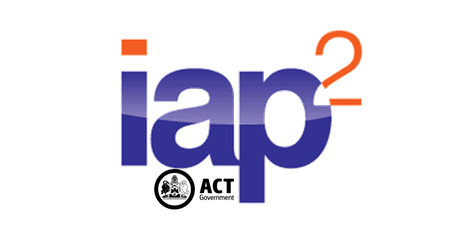 IAP2 Conflict in Engagement Tuesday 25 June 2019 tickets