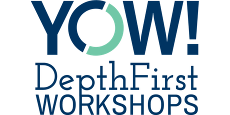 YOW! Workshop 2019 - Melbourne - Jeff Patton, Passionate Product Ownership - Sept 30 - Oct 01 tickets