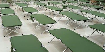 BICERT: Shelter Fundamentals