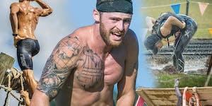 Australian Raw Challenge Sea Fm 12 Hour Enduro - 21...