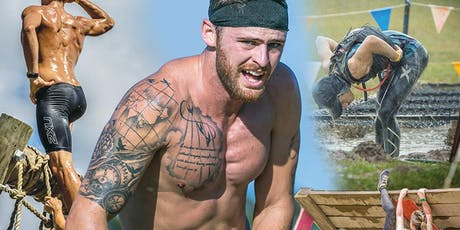 Australian Raw Challenge Sea Fm 12 Hour Enduro Event - 21st September 2019 (Sat) tickets