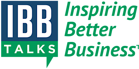 Inspiring Better Business - Assisting Small Businesses to Start, Grow, and Excel.
