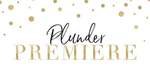 Plunder Premiere with Katie Henson Grand Junction, CO 81501