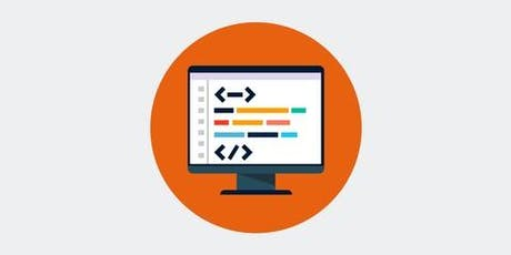 Coding bootcamp in Wilmington, NC | Learn Basic Programming Essentials with c# (c sharp) and .net (dot net) training- Learn to code from scratch - how to program in c# - Coding camp | Learn to write code | Learn Computer programming training course bootca tickets