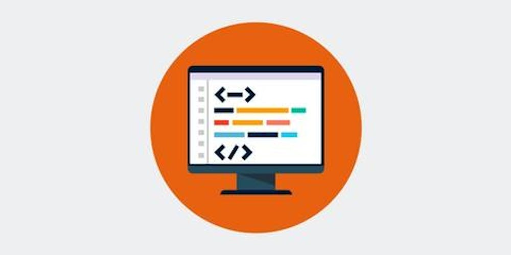 Coding bootcamp in Portland, OR, OR | Learn Basic Programming Essentials  with c# (c sharp) and  net (dot net) training- Learn to code from scratch -