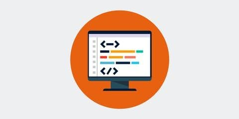 Coding bootcamp in Mountain View, CA | Learn Basic Programming Essentials with c# (c sharp) and .net (dot net) training- Learn to code from scratch - how to program in c# - Coding camp | Learn to write code | Learn Computer programming training course boo